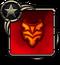 Icon item 0304