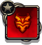 File:Icon item 0304.png