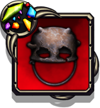 File:Icon item 0369.png