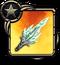 Icon item 0133