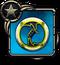 Icon item 0142