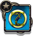 File:Icon item 0142.png