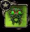 Icon item 0766