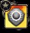 Icon item 1196