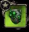Icon item 0449