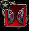 Icon item 0559