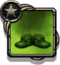 Icon item 0190