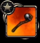 Icon item 0102
