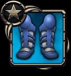 Icon item 0700