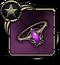 Icon item 0836