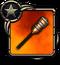 Icon item 0048
