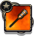 File:Icon item 0048.png