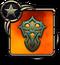 Icon item 0582