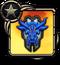 Icon item 1281