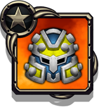 File:Icon item 0513.png