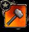 Icon item 0028