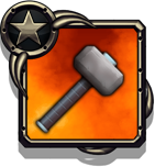 File:Icon item 0028.png