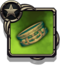Icon item 0830