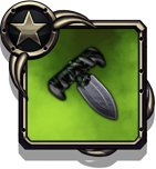 File:Icon item 0052.png