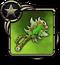 Icon item 0957