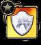 Icon item 1285