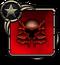 Icon item 0280