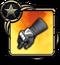 Icon item 0586