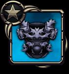 Icon item 0578