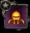 Icon item 0926