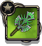 Icon item 1252