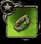 Icon item 0429