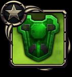 Icon item 0711