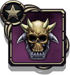 Icon item 0594