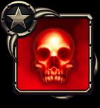 Icon item 0414