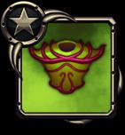 Icon item 0735