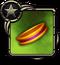 Icon item 0826
