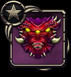 Icon item 0723