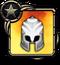 Icon item 1202