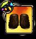 Icon item 0381