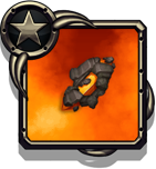 File:Icon item 0336.png