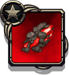 File:Icon item 0343.png