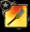 Icon item 0472