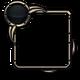 Icon item 0000