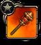Icon item 0148