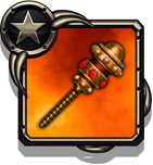 File:Icon item 0148.png