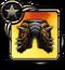 Icon item 0456