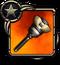 Icon item 0115