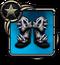 Icon item 0576