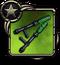 Icon item 0160