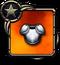 Icon item 0232